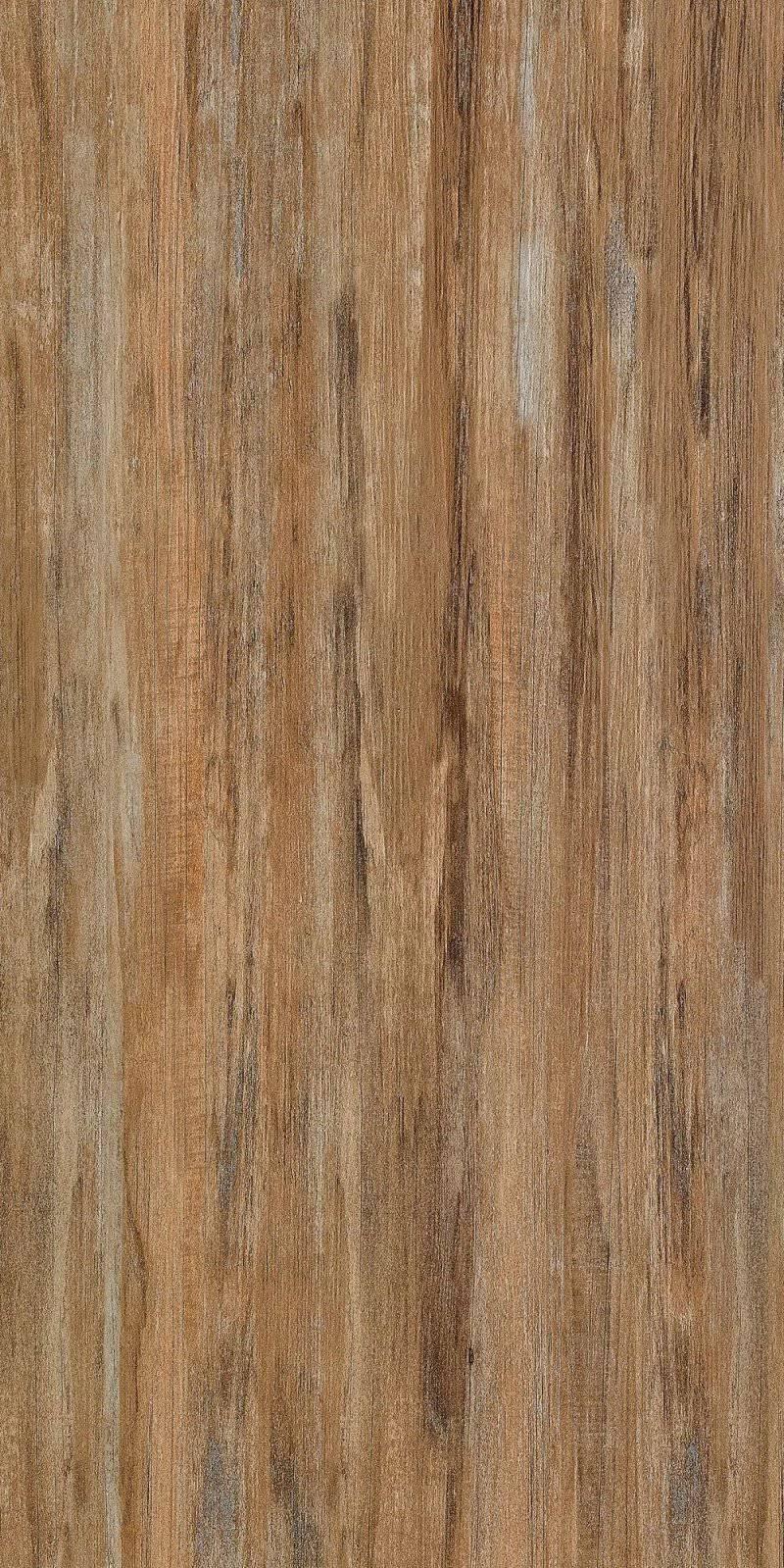 大将军瓷砖图片木纹砖系列 现代田园风格陶瓷效果图