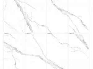 汇亚陶瓷图片连纹大板 现代轻奢风格陶瓷效果图