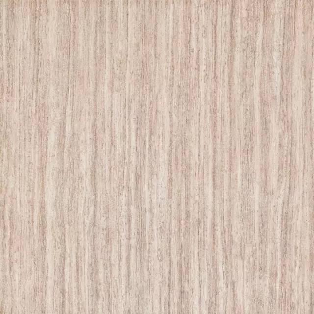 蒙娜丽莎瓷砖图片罗马春天 现代轻奢风格陶瓷效果图