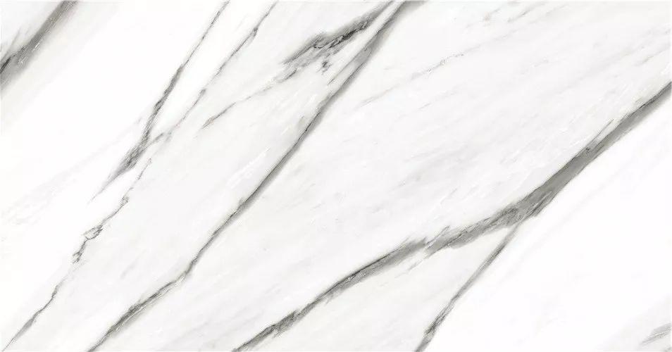 蒙娜丽莎瓷砖图片罗马新石代 现代轻奢风格陶瓷效果图