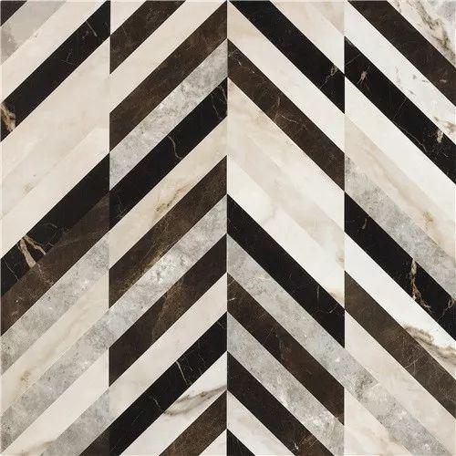 蒙娜丽莎瓷砖图片罗马天韵石 现代简约风格陶瓷效果图