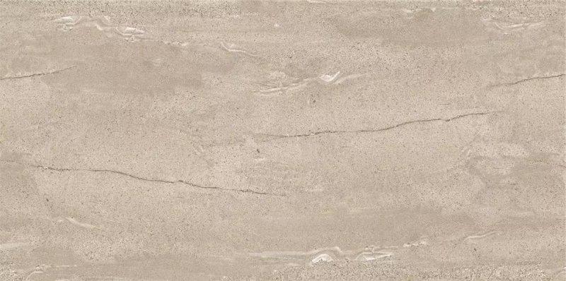 蒙娜丽莎瓷砖图片薄板砖 现代简约风格陶瓷效果图