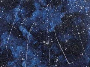 森尼陶瓷图片星光系列 现代轻奢风格陶瓷效果图