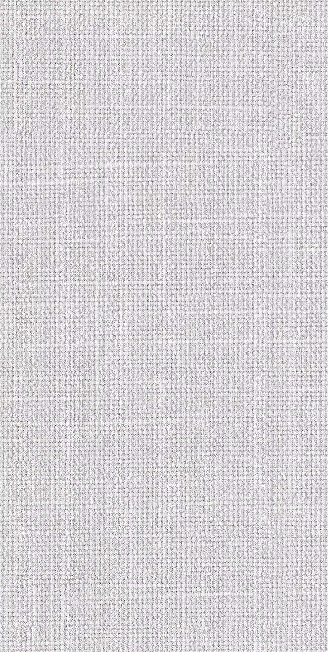 格莱斯瓷砖图片香云纱系列 现代简约风格陶瓷效果图
