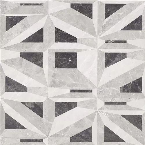 蒙娜丽莎瓷砖图片罗马大石代 北欧风格陶瓷效果图