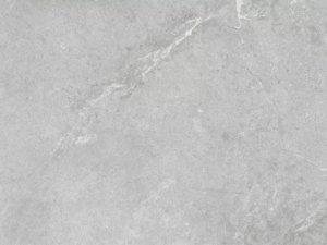金意陶瓷砖图片 现代简约风格陶瓷效果图