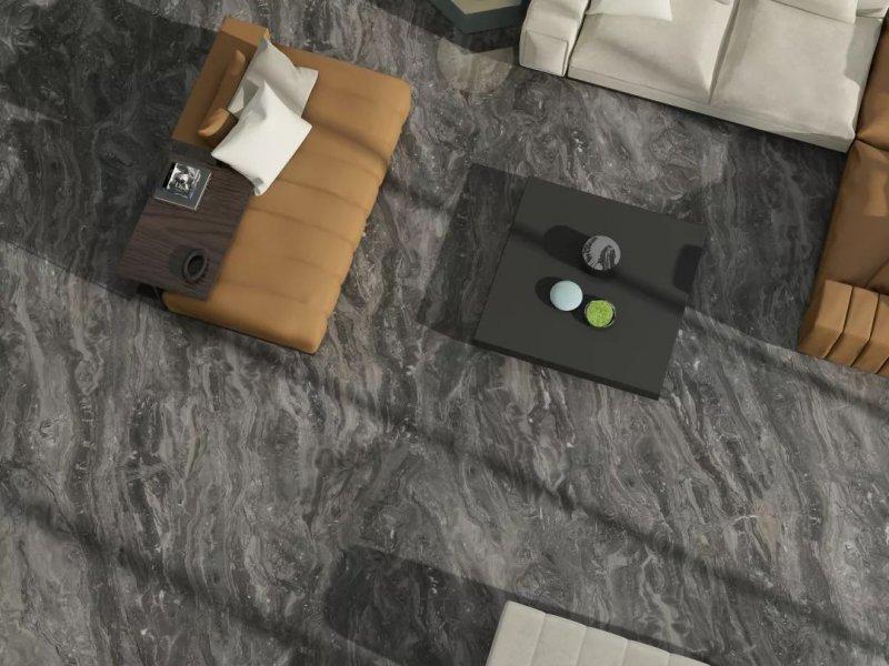 马可波罗瓷砖图片2020年新品 现代北欧风格陶瓷效果图