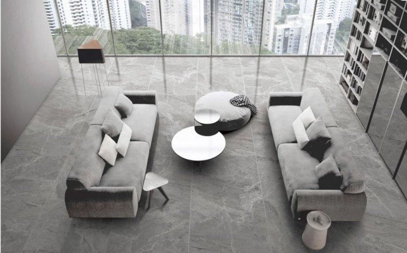施琅陶瓷图片600x1200系列 现代简约风格陶瓷效果图
