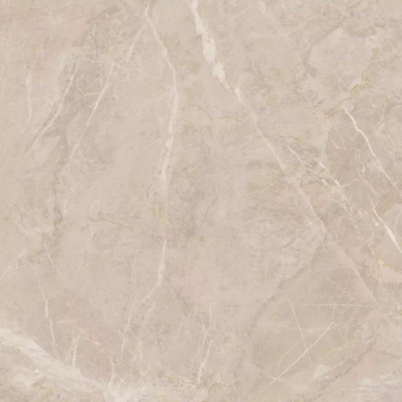 格仕陶瓷磚新石材大理石 現代北歐風格陶瓷效果圖