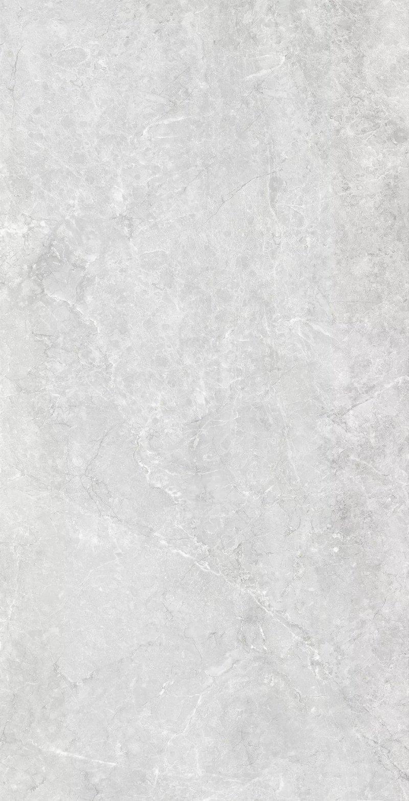 金舵陶瓷圖片N次方新品 現代北歐風格陶瓷效果圖