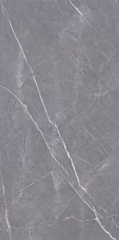 金陶源世家750X1500大板瓷磚 北歐風格陶瓷效果圖