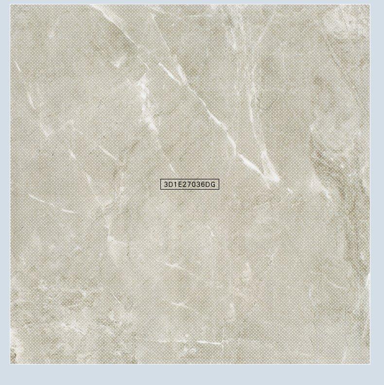 新中源陶瓷 地砖卫生间瓷砖地砖欧式厨房墙砖250x750灰色瓷砖25036效果图