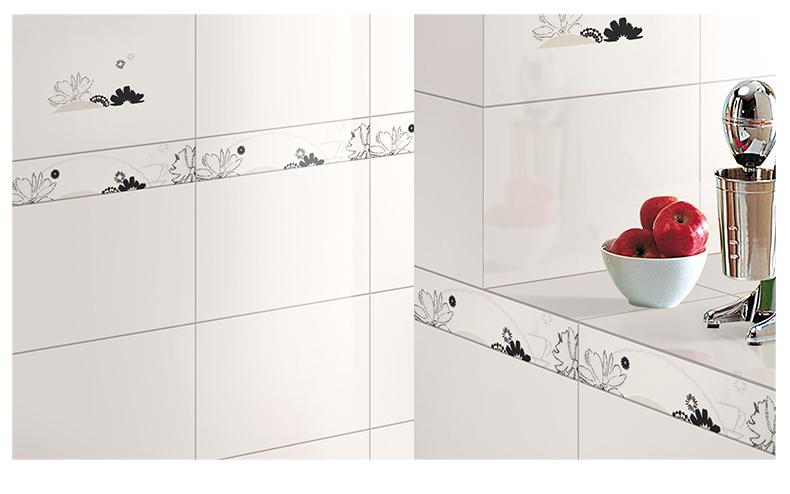 冠军瓷砖 5平米厨卫套餐厨卫墙砖配套防滑耐磨地砖效果图