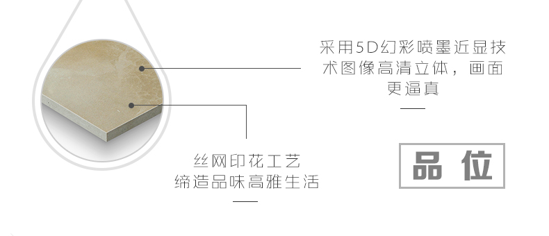 蒙娜丽莎瓷砖特权定金10元抵388元 地砖墙砖 1200*600 罗马洞石效果图