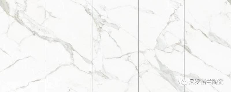 尼羅格蘭陶瓷家居論壇全新進口5連紋巖板 震撼上市!
