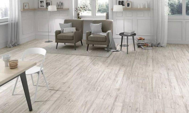 罗马瓷砖 新品木纹砖【名木系列】一村水空调让您赏心悦目