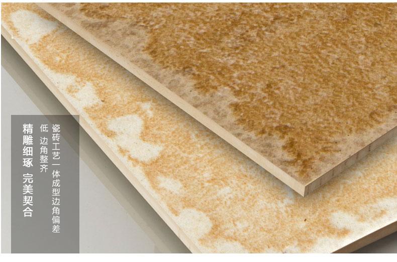 CIMIC斯米克瓷砖 仿古砖 美式欧式厨房卫生间阳台墙砖147*147地砖效果图