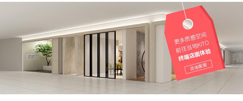 金意陶瓷磚 特權訂金 客廳臥室地磚墻磚地板磚廚衛陽臺磚漢尼玉效果圖