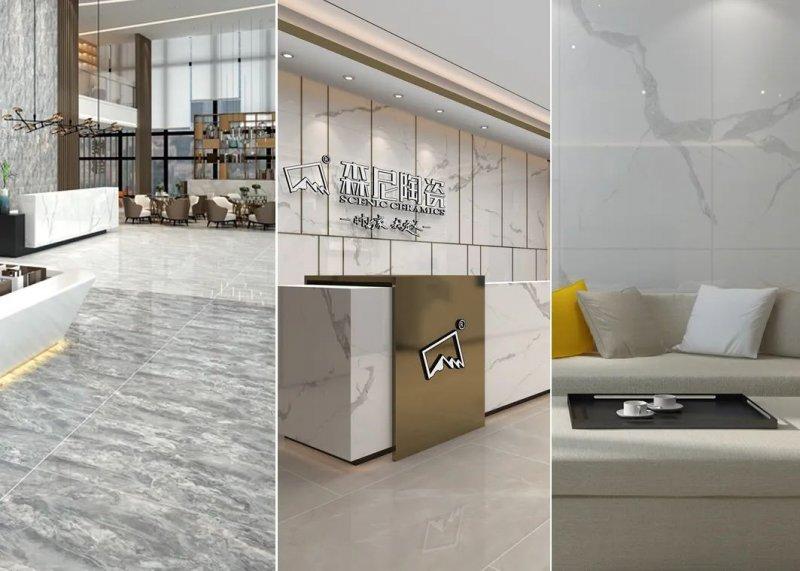 森尼陶瓷|大板鋪貼美樂樂家具網官網空間搭配技巧