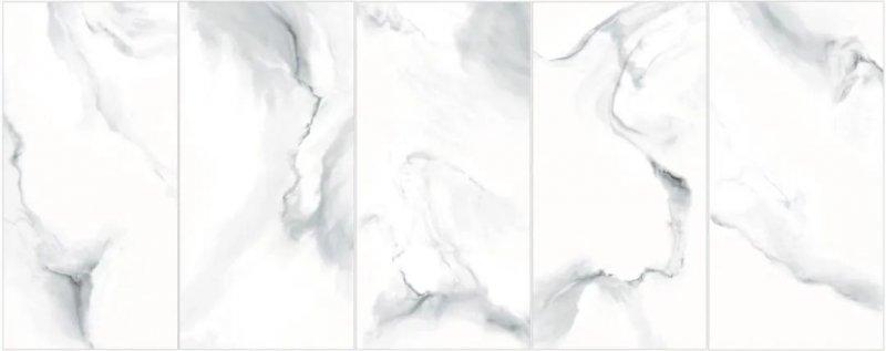 金意陶丹素缕水墨国韵风图片 新中式风格装修效果图