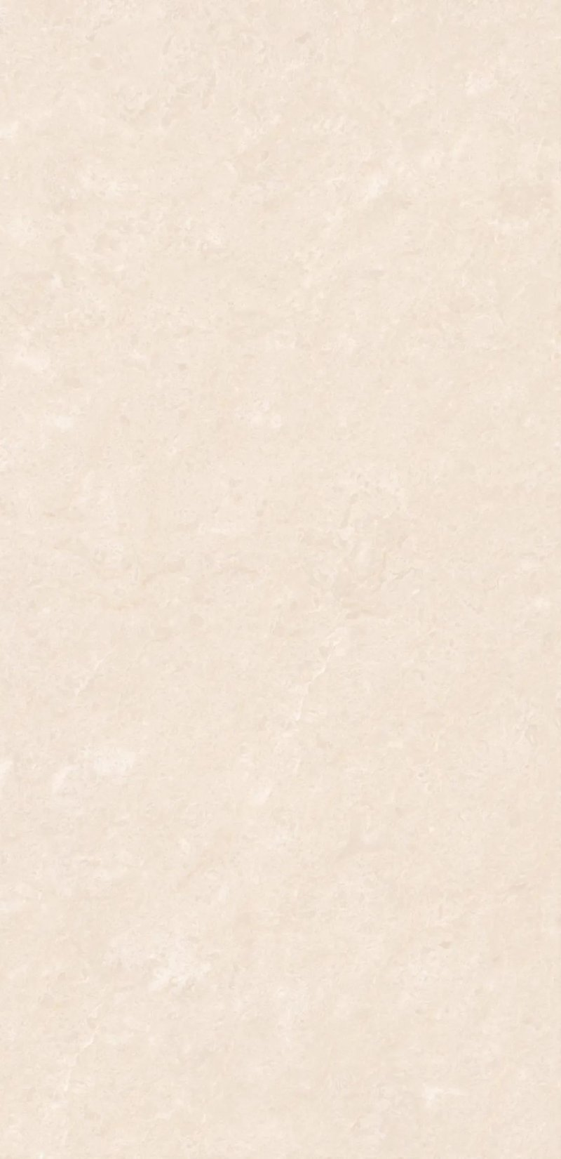 意特陶陶瓷百搭米黄系图片 欧式风格装修效果图