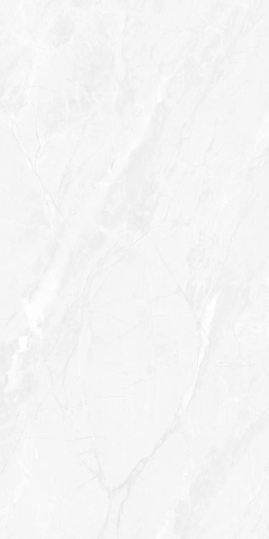 神韵磁砖400X800通体中板图片 现代简约风格装修效果图