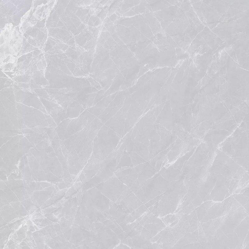 金舵陶瓷新品尚韵石系列图片 现代简约风格装修效果图