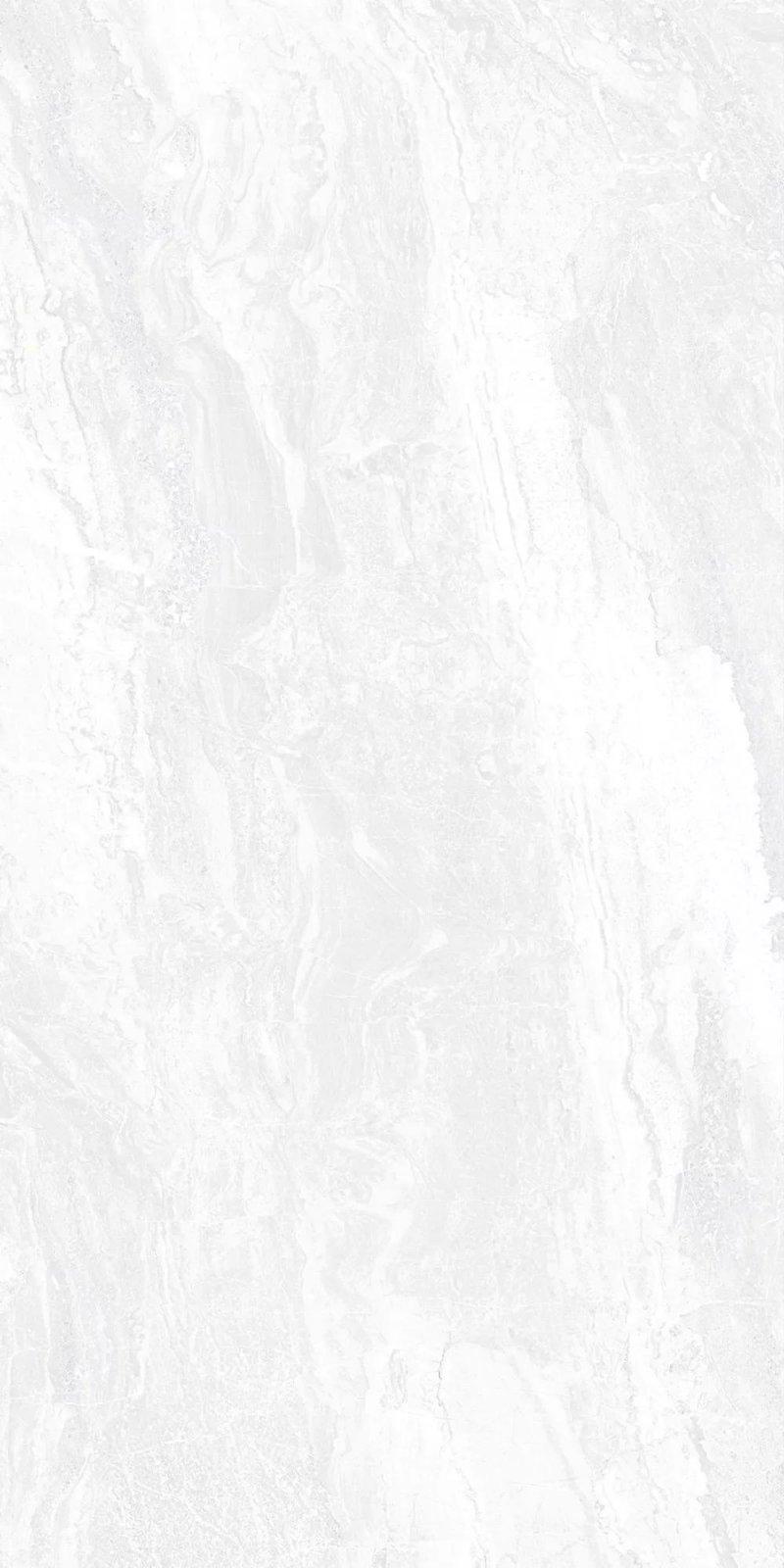 大将军陶瓷星际系列图片 现代简约风格装修效果图_5
