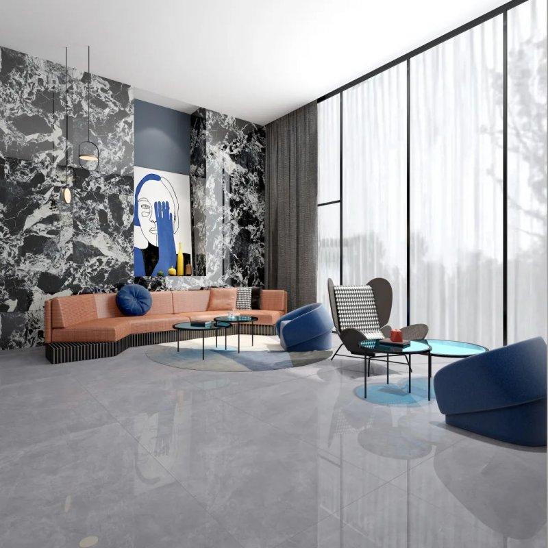 箭牌健康材料系列图片 温馨家居装修效果图