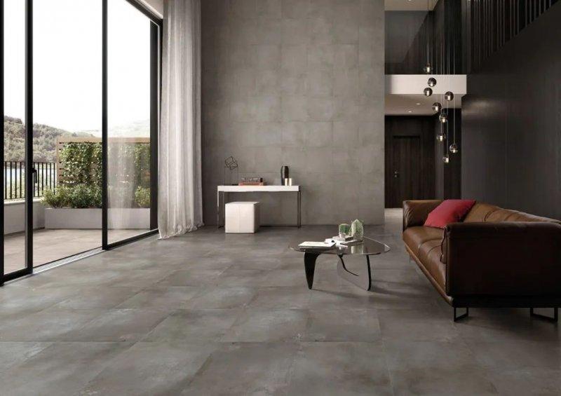 格仕陶瓷砖N+系列图片 欧式风格装修效果图
