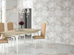 索菲亚瓷砖Charme系列产品图片