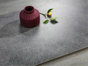 东鹏瓷砖雅韵系列产品效果图