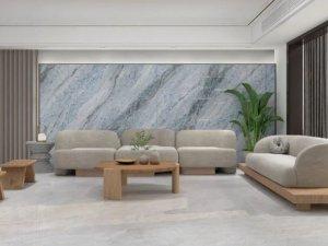 道格拉斯瓷砖 横纵无限连纹瓷砖效果图