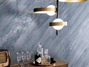 顺辉瓷砖岩板新品金砂宝石系列产品图片