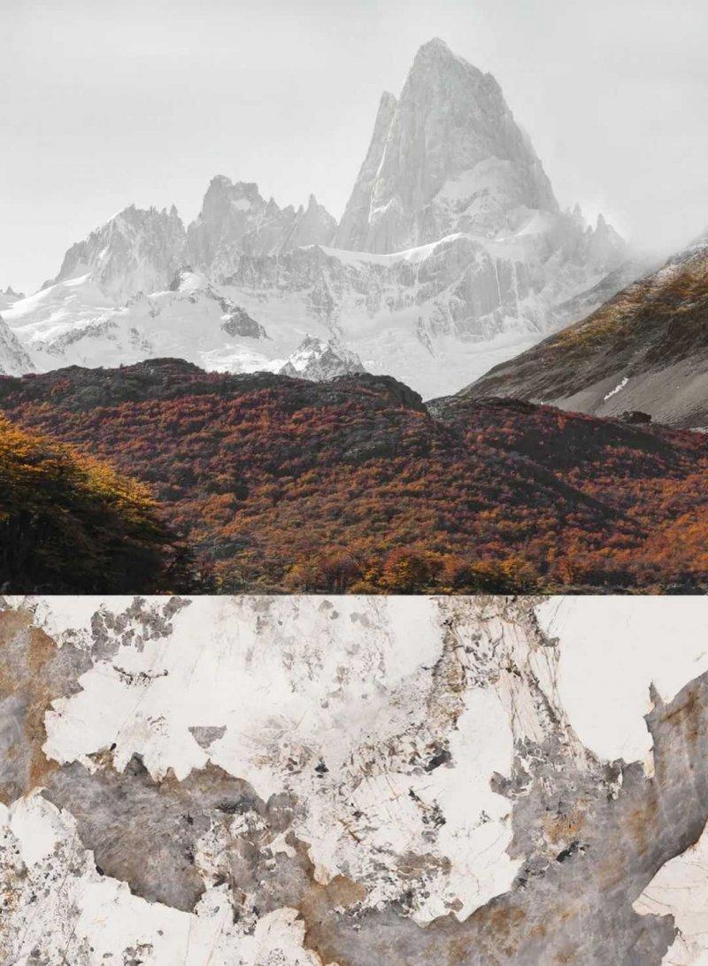 依诺瓷砖 巴塔系列岩板效果图_3
