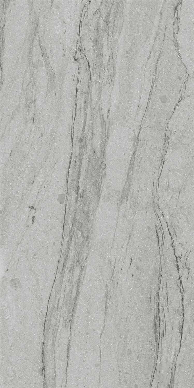 宏陶陶瓷750×1500mm瓷砖新品效果图_23