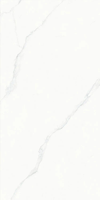 宏陶陶瓷750×1500mm瓷砖新品效果图_4