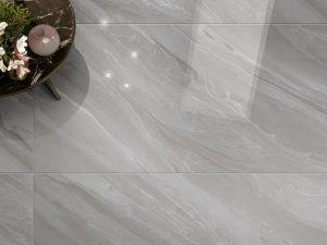 金意陶瓷砖[凌波曲]系列产品效果图