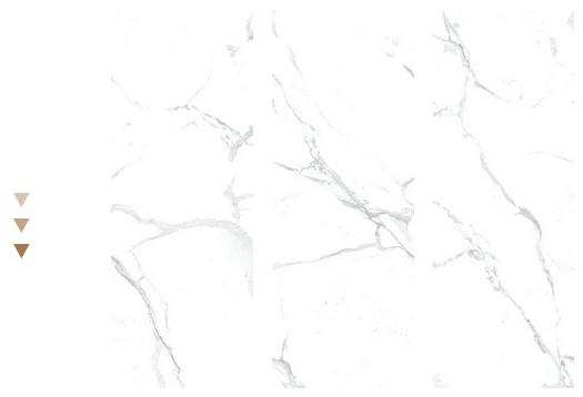 宏陶陶瓷 简约风格浴室瓷砖效果图_10
