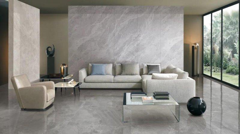"""伊莉莎白瓷砖 """"德鲁纳""""系列岩板效果图_2"""