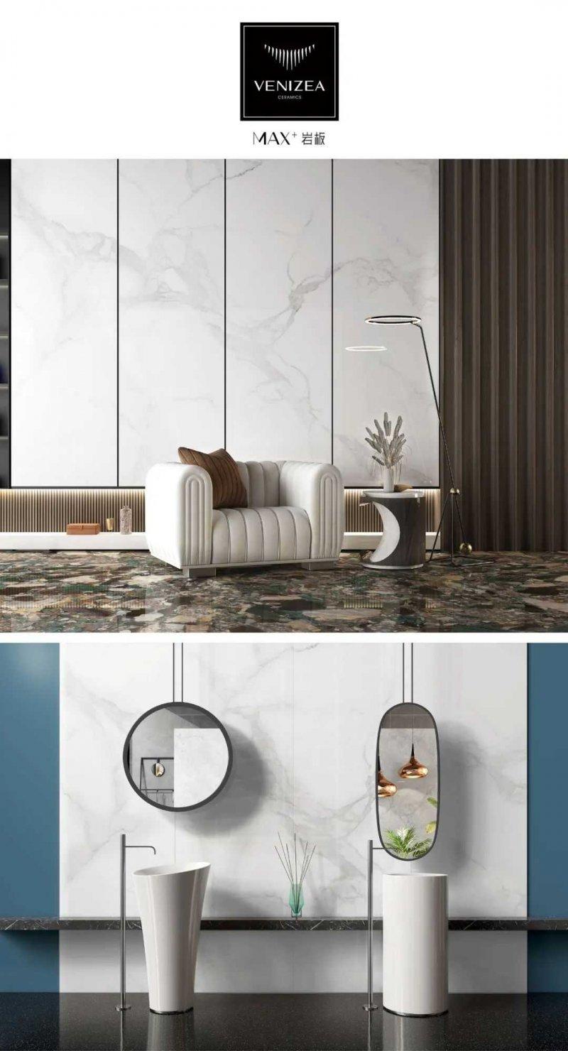 威尔斯陶瓷MAX+岩板效果图_9
