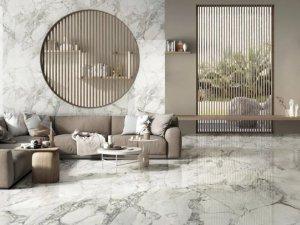 冠星王陶瓷 奢石系列产品图片