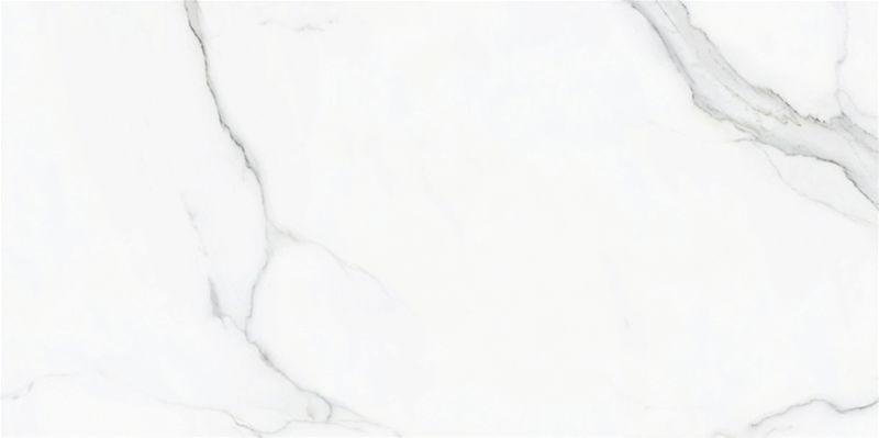 伊莉莎白瓷砖900*1800鱼肚白大板瓷砖图片_1