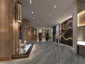 新润成陶瓷750x1500mm岩板效果图