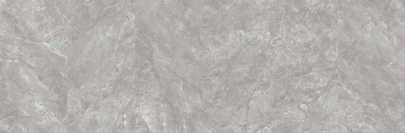 金朝阳陶瓷1500x750mm岩板新品图片_5