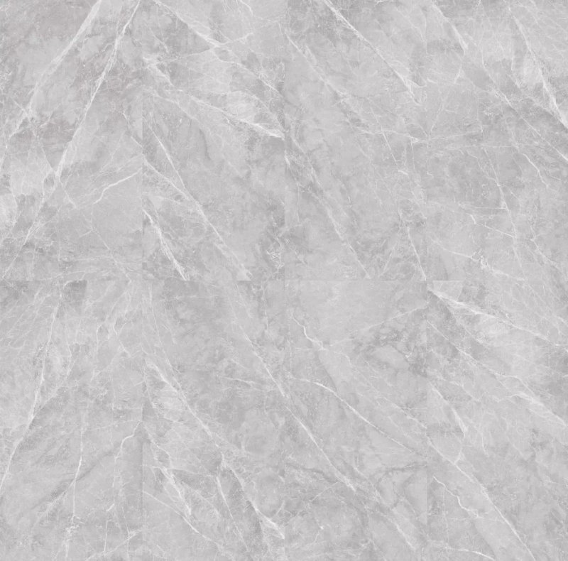 金朝阳陶瓷1500x750mm岩板新品图片_1