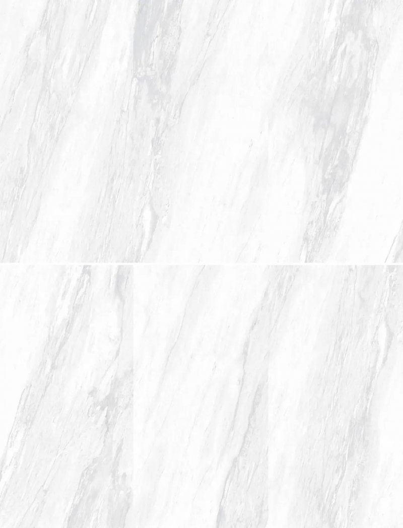 金朝阳陶瓷1500x750mm岩板新品图片_3