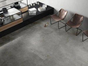 金艾陶瓷砖900x1800x9mm岩板效果图