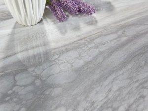 鹰牌陶瓷新品鲸MAX星钻釉系列产品图片