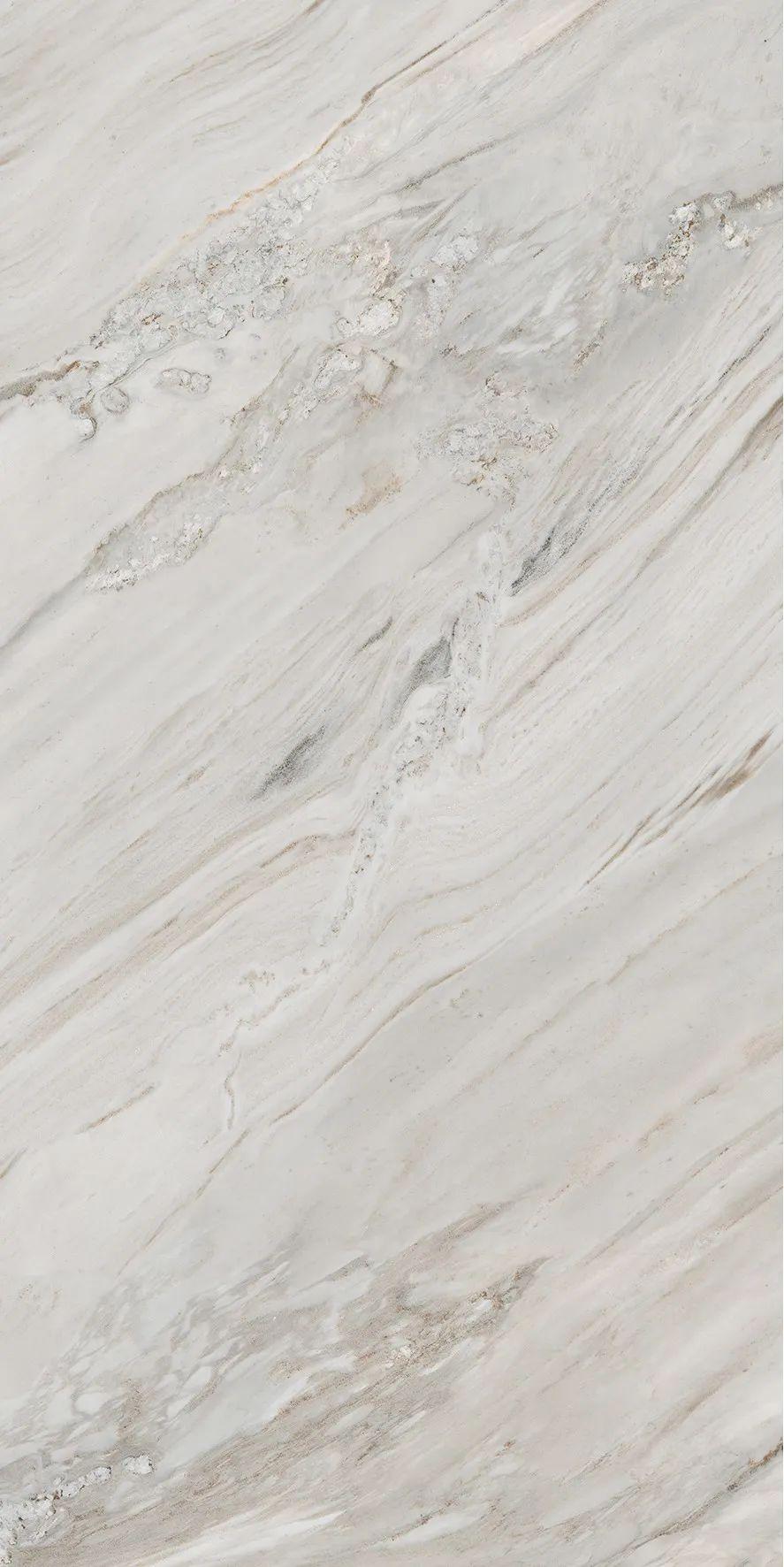 威尔斯陶瓷晶钻釉系列产品效果图_2